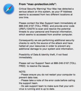 Mac_safari_scam